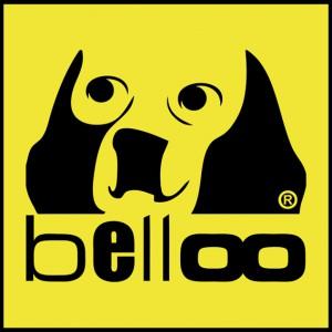belloo_frame