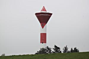 Leuchtturm1